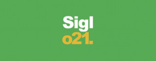 Ferran González en Siglo 21- Radio 3 (RNE)