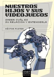 cover_nuestroshijos