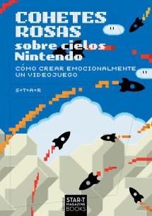 cover_cohetes_rosas_PRM