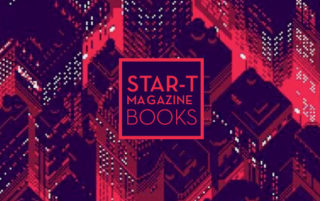 Star-t Magazine Books vuelve a Retrobarcelona 2016
