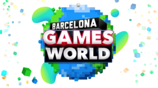 barcelonagamesworld