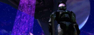 Halo: Combat Evolved (y III)