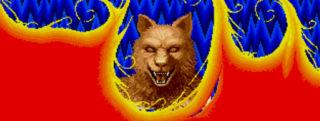 Altered Beast (I)
